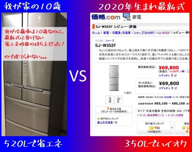f:id:im_kurosuke:20201024202106j:plain