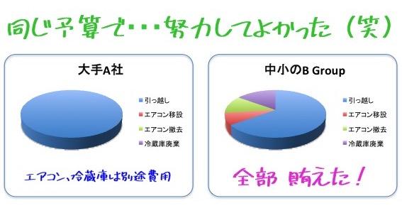 f:id:im_kurosuke:20201024220120j:plain