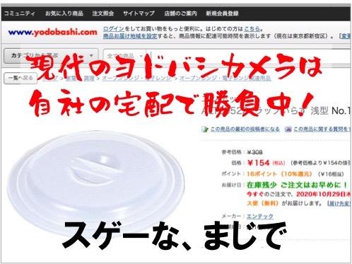 f:id:im_kurosuke:20201028220701j:plain