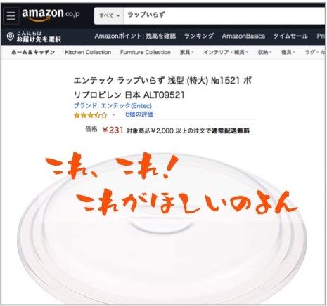 f:id:im_kurosuke:20201028221638j:plain