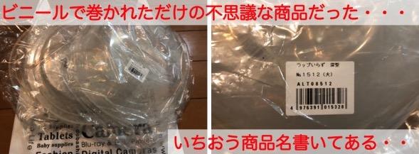 f:id:im_kurosuke:20201029215836j:plain