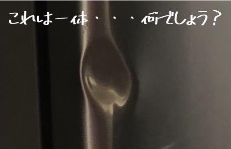 f:id:im_kurosuke:20201101122024j:plain