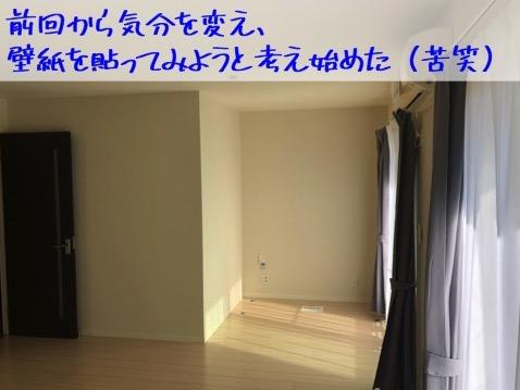 f:id:im_kurosuke:20201102073052j:plain