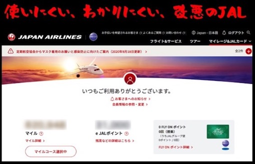f:id:im_kurosuke:20201103095329j:plain