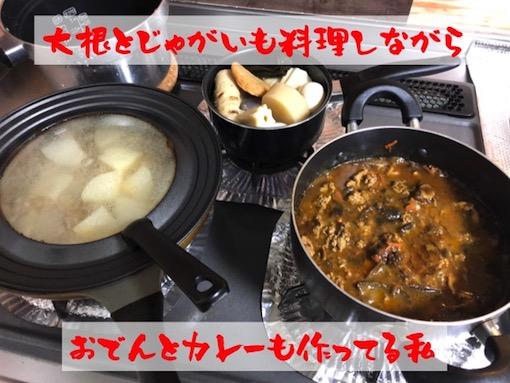 f:id:im_kurosuke:20201107193057j:plain