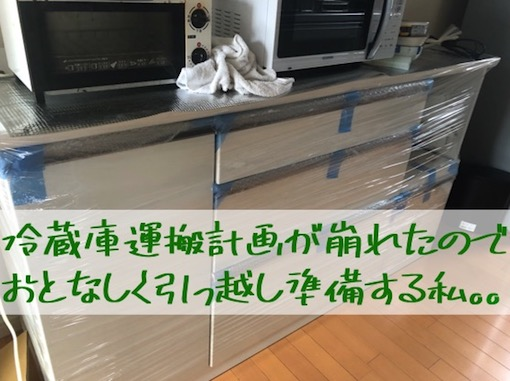 f:id:im_kurosuke:20201109114633j:plain