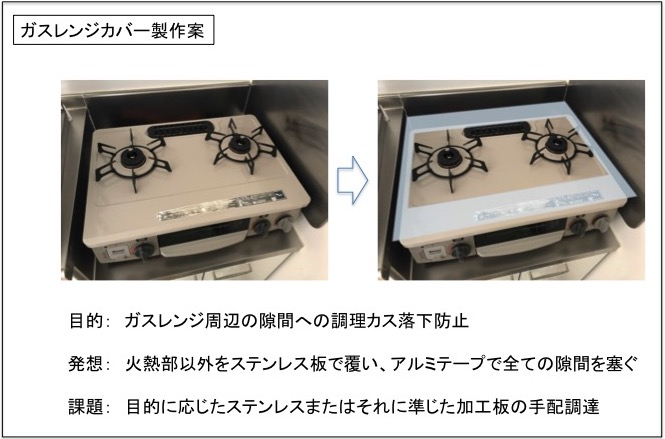 f:id:im_kurosuke:20201117083602j:plain