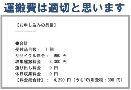 f:id:im_kurosuke:20201121072957j:plain
