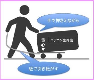 f:id:im_kurosuke:20201121222319j:plain