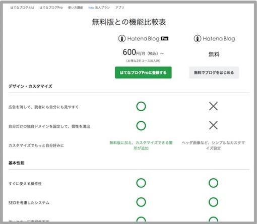 f:id:im_kurosuke:20201212073311j:plain