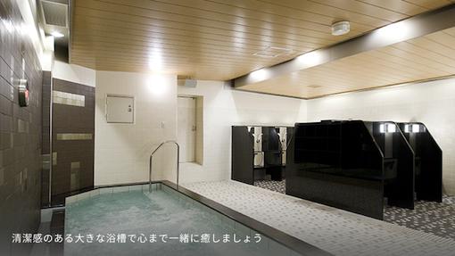 f:id:im_kurosuke:20201219004912p:plain