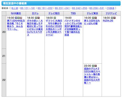 f:id:im_kurosuke:20201231203051p:plain