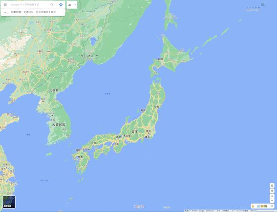 f:id:im_kurosuke:20210329060156p:plain