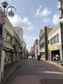 f:id:im_kurosuke:20210402094600j:plain