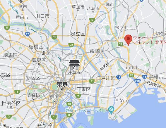 f:id:im_kurosuke:20210428123016p:plain