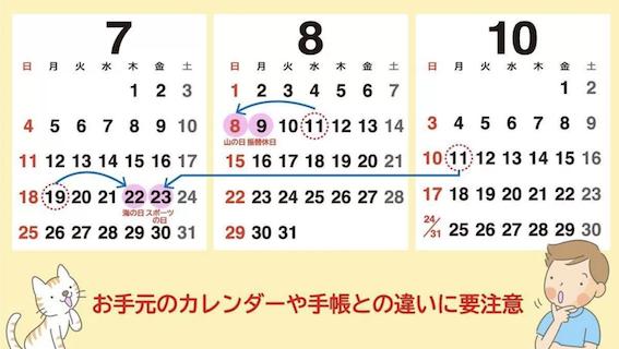 f:id:im_kurosuke:20210719100136p:plain