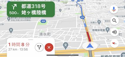 f:id:im_kurosuke:20210724231431p:plain