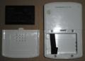 3-USB改造モバイルルーター