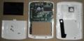 4-USB改造モバイルルーター