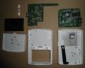 6-USB改造モバイルルーター