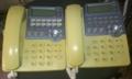 VoIP電話