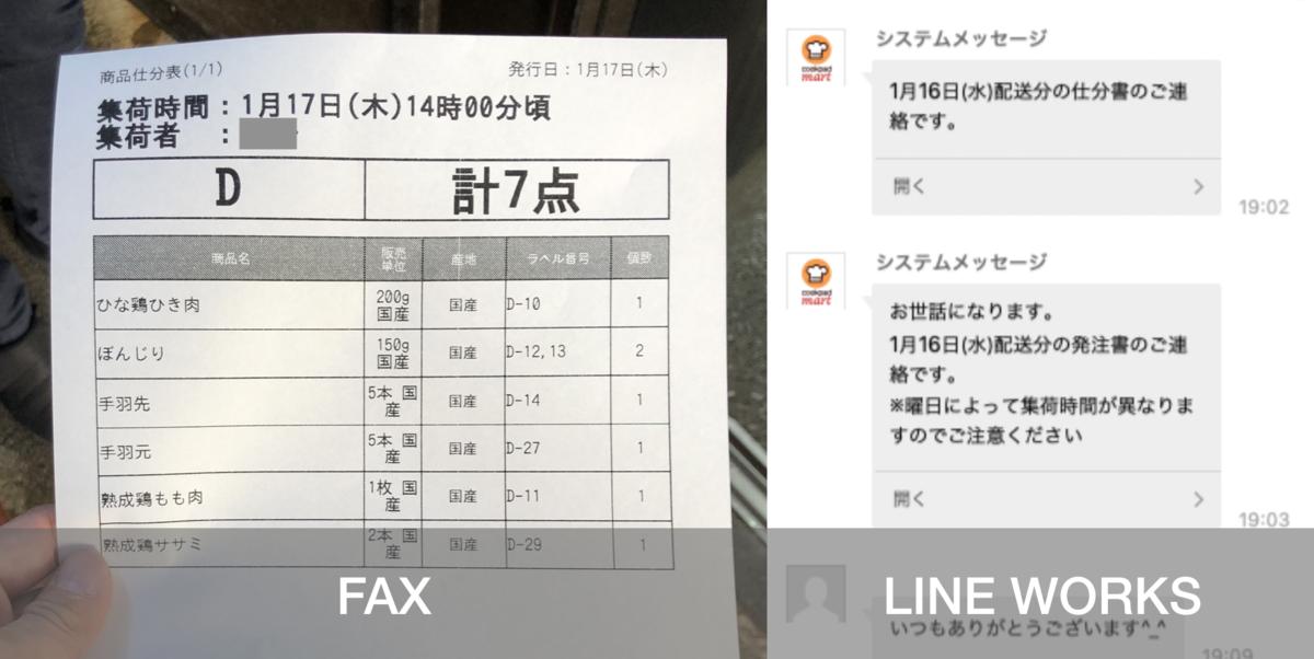 f:id:ima_shin:20190410170609p:plain