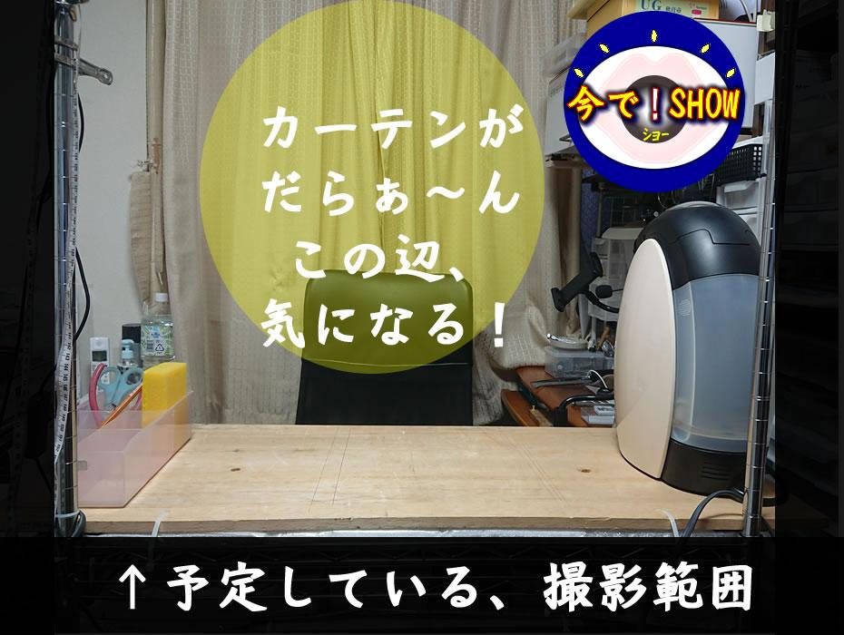 f:id:imade_show:20210112171929j:plain