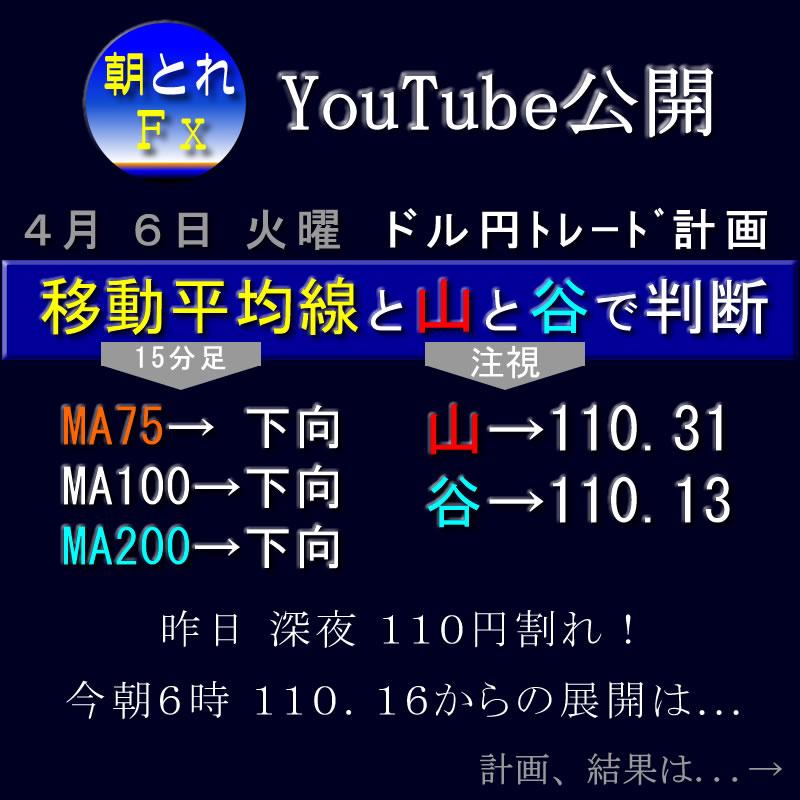 f:id:imade_show:20210406155429j:plain
