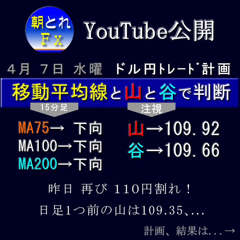 f:id:imade_show:20210407155757j:plain