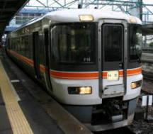 Shidaresakura