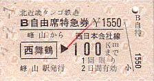 K0402