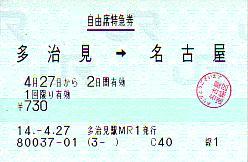 K0462