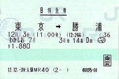 G0170