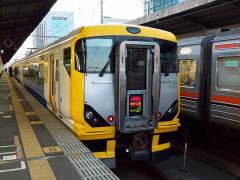 Wakashio96