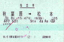 G0125