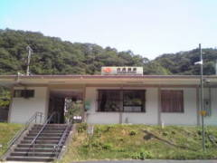 Kokokei