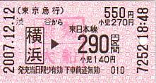 E0647_2