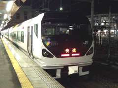 E257_mlshinshu92