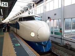 Hikari340_3