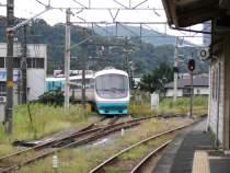 Matsuda1