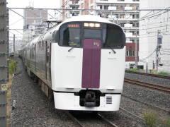 Viewyamanashi2