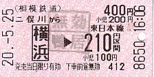 E0663