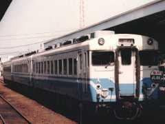 Kiha58yoshinogawa