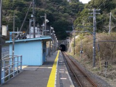 Namegawa_ekisha2