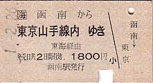 A0187