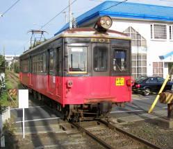 Choshi801