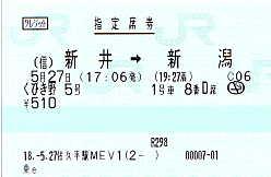 I0207