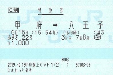 f:id:imadegawa075:20200113024838j:plain