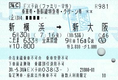 f:id:imadegawa075:20200209112116j:plain