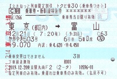 f:id:imadegawa075:20200209182723j:plain